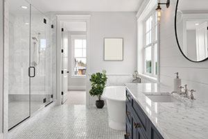 How Much Will My Bathroom Remodel Cost, Estimated Cost To Remodel Bathroom