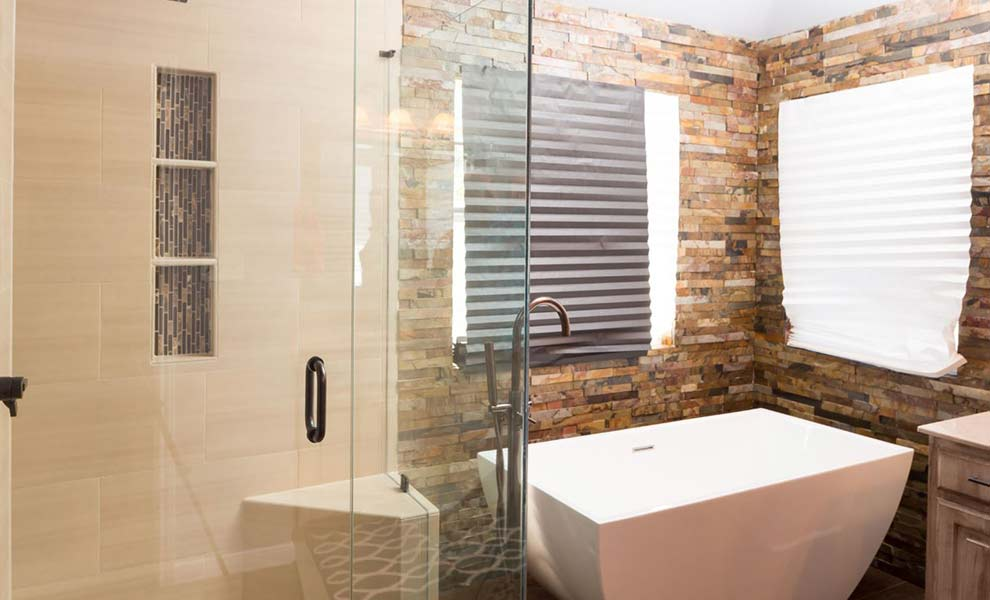 Bathroom Remodeling Austin Tx Home Remodeling Texas  Kitchen Bath Siding Sunrooms And More .